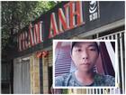 Bắt được hung thủ hiếp dâm, cướp tài sản tại quán cà phê Trâm Anh