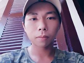 Kẻ cứa cổ em trai, hiếp dâm chị gái từng cướp tài sản và cưỡng hiếp bất thành một thiếu phụ ở Đà Nẵng