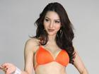 Khả Trang có thể lọt vào top 25 tại Hoa hậu Siêu Quốc gia?