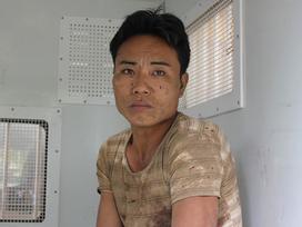 Vụ giết 4 người ở Hà Giang: Nếu nghi phạm bị tâm thần sẽ xử lý như thế nào?