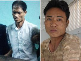 Hàng loạt thảm án giết 4 người trong một gia đình gây phẫn nộ