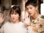 3 phim Hàn thành công ngoài sức tưởng tượng trong năm 2016
