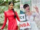 Trang Trần thừa nhận từng phẫu thuật thẩm mỹ sau khi sinh con