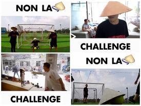 Video: Phở Đặc Biệt thực hiện trào lưu mới nhất lần đầu tiên xuất hiện tại Việt Nam