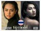 Xuất hiện nhân vật 'không ai ngờ tới' có thể đại diện Việt Nam tham gia Asia's Next Top Model