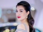 Mách bài cho Lệ Hằng để không bị trắng tay tại Miss Universe 2016