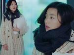 Dân mạng rủ nhau sang Hàn làm ăn xin vì muốn 'nhặt' được đồ hiệu như Jun Ji Hyun