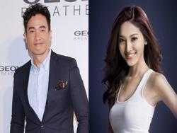 Những diễn viên TVB xuất hiện quá nhiều khiến khán giả chán chả buồn xem