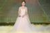 Ngày 4/12, bộ phim điện ảnh Tây du ký: Nữ nhi quốc tổ chức họp báo, chính thức công bố người đẹp Triệu Lệ Dĩnh sẽ thể hiện vai nữ chính Quốc vương Nữ nhi quốc.
