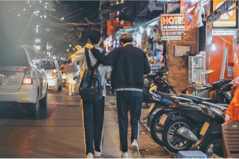 Những hot girl, hot boy nổi tiếng thế giới đến Việt Nam-Ảnh 4