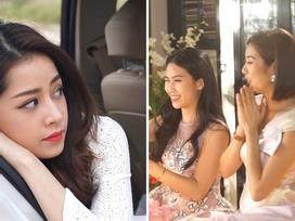 Bằng Kiều, Hari Won, Chi Pu hoà giọng trong MV nói về ngày sinh nhật