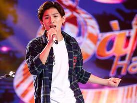 Sing my Song: 4 HLV tranh nhau cậu bé từng bị loại tại The Voice Kids