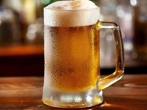 8 cong dung ky dieu cua bia ban khong ngo toi hinh anh 1