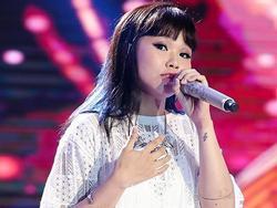 Bị tố 'mượn' nhạc, Trương Thảo Nhi lên tiếng 'chưa từng nghe ca khúc đó'
