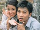 Hậu trường ít biết của các phim đình đám Hoa ngữ