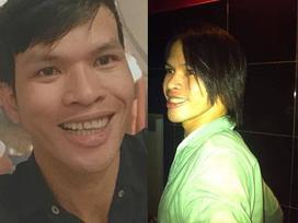 Đã bắt được nghi phạm trong vụ hành hạ bé trai 3 tuổi người Campuchia