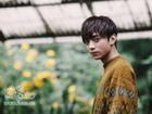 Ca khúc hot nhất nửa cuối năm 2016 của Soobin Hoàng Sơn cũng ra mắt MV rồi!