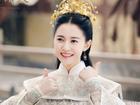 'Thác Bạt Địch' Trần Ngọc Kỳ - cô công chúa dễ thương của Cẩm tú vị ương