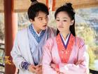Phim mới của Trịnh Sảng thất bại thảm hại, có rating thấp không tưởng