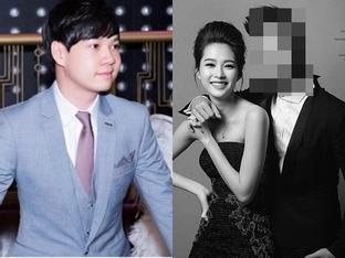 """FB 24h: HH Thu Thảo bị fans trách móc khi """"ưu ái"""" đàn ông lạ hơn người yêu"""
