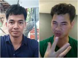 Clip: Xuân Bắc làm thơ bàn về bóng đá Việt