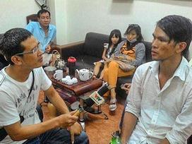 Doanh nhân Hà Lan trong vụ bạo hành trẻ em tại Campuchia sẽ nhận án tù từ 2-6 năm