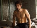 Marvel - Xưởng 'tân trang nhan sắc' hàng đầu cho các sao nam