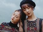 Salim - Quỳnh Anh Shyn: Đôi bạn thân đã xinh còn cực kỳ chất