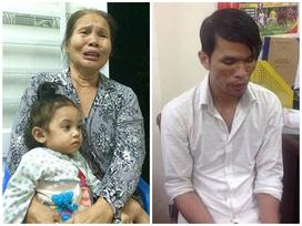 Mẹ của kẻ bạo hành trẻ em ở Campuchia lên tiếng: Con trai tôi bị gài bẫy, xúi giục