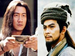 Phận đời trái ngược của 3 nam diễn viên vào vai Tiêu Phong trong