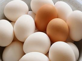 Mẹo nhận biết trứng gà còn tươi hay đã bị ung
