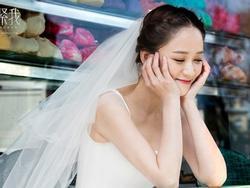 Trần Kiều Ân xứng danh 'Nữ hoàng truyền hình', phim vừa ra mắt đã giành ngôi quán quân rating