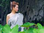 Tình yêu hạnh phúc, Bánh trôi nước của Hoàng Thùy Linh còn đạt top 3 MV hot nhất 2016