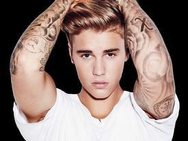Một năm sóng gió với những ồn ào thị phi của hoàng tử nhạc pop Justin Bieber