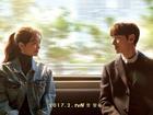 Sau Goblin, đây là phim truyền hình đáng mong chờ nhất đài tvN 2017