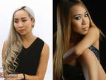 Cô gái Thụy Điển tìm mẹ Việt đã gặp người giống với mình như hai chị em ruột ở Sài Gòn