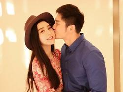 Phong Hành tiết lộ thời điểm kết hôn của Phạm Băng Băng và Lý Thần