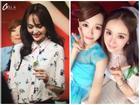 Đường Yên hạnh phúc kể về bạn trai, Dương Mịch cũng chúc mừng bạn thân