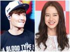 SỐC: Kim Jong Kook và Song Ji Hyo bị 'đá' khỏi Running Man chứ không phải chủ động xin rút!