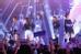 Dường như 6 ca khúc của EXID chưa làm thỏa mãn 'cơn khát' của khán giả Việt Nam