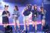 Tối qua 14/12, đêm diễn đặc biệt với sự góp mặt của nhóm nhạc Hàn Quốc EXID đã diễn ra tại Tp. Hồ Chí Minh. Rất nhiều fan hâm mộ tại Việt Nam đã đón chờ rất lâu để được tham gia ngày hội âm nhạc đặc biệt này.