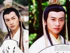 'Soái ca' phim Cổ Long khiến khán giả mê mệt không kém mỹ nam phim Kim Dung