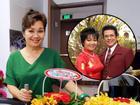 Cuộc sống bất ngờ của vợ cũ Xuân Hương sau khi ly hôn Thanh Bạch