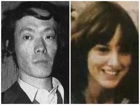 Vụ án rùng rợn nhất Nhật Bản: Gã tỷ phú bệnh hoạn giết bạn gái rồi cho vào tủ lạnh