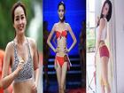 Những bức ảnh khiến sao Việt không muốn nhìn lại