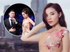 Hoa hậu Kỳ Duyên lưu luyến và muốn xin lỗi bạn trai đại gia cũ?