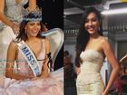 Puerto Rico đăng quang, Diệu Ngọc trắng tay tại Hoa hậu Thế giới 2016