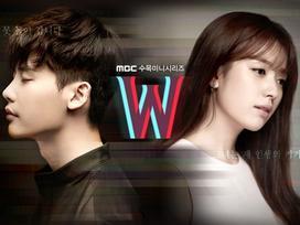 6 bộ phim Hàn làm dậy sóng màn ảnh trong năm 2016