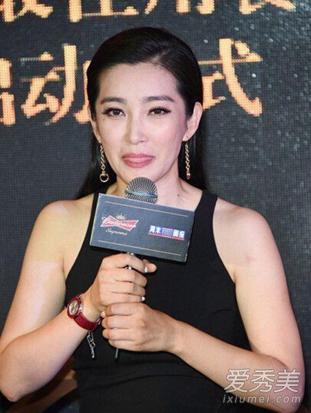 Dàn mỹ nhân ngực khủng Cbiz như Dương Mịch, Phạm Băng Băng hoá ra đều có bắp tay to! - Ảnh 14.