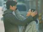 Choáng váng với sức ảnh hưởng của 'cơn sốt' Goblin tại Hàn Quốc